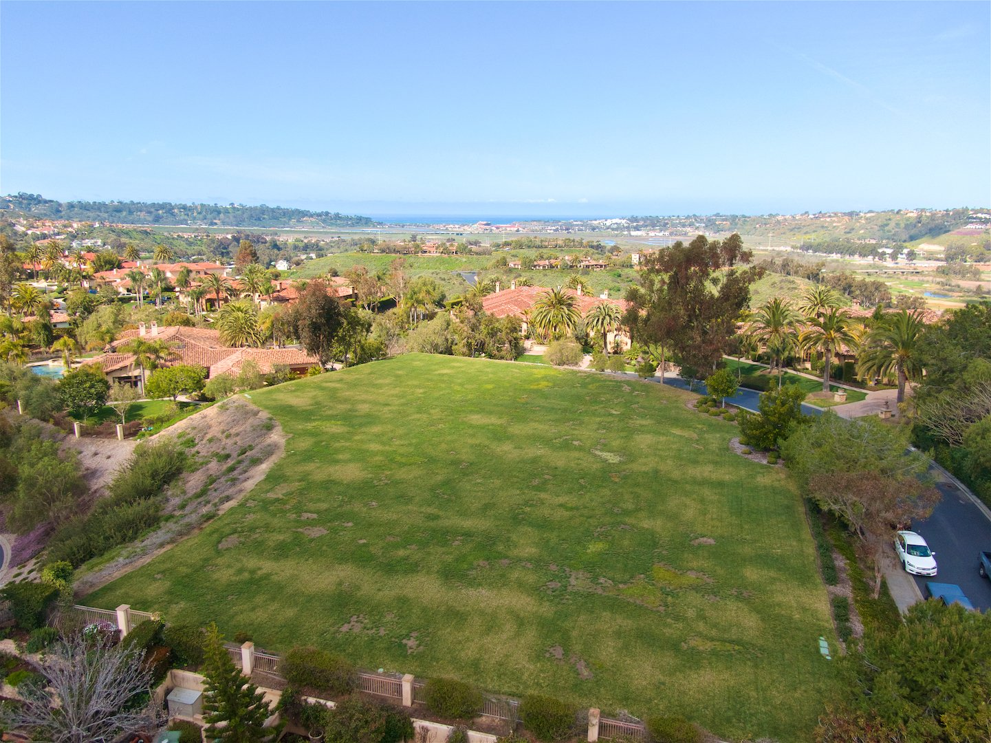 Sold 2019 Represented Buyer & Seller -  San Diego, Ca 92130