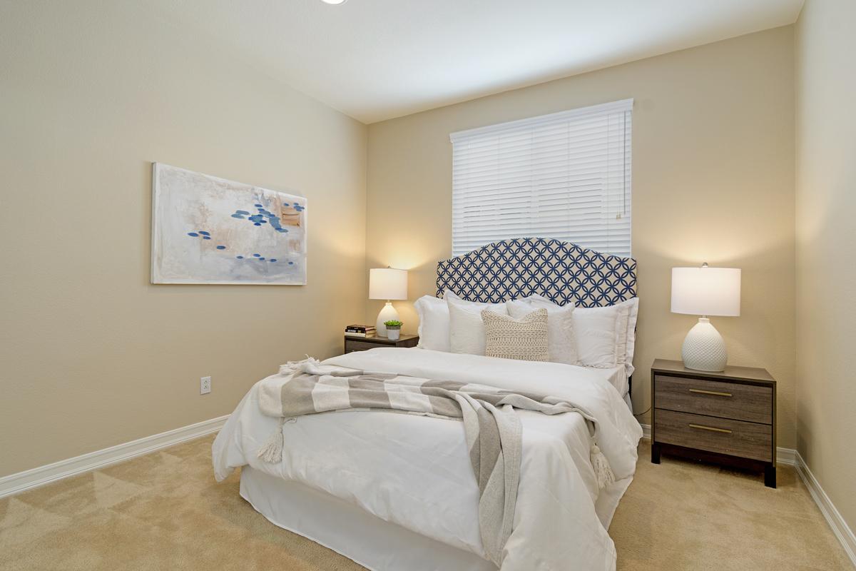 13763 Rosecroft Way -  San Diego, CA 92130