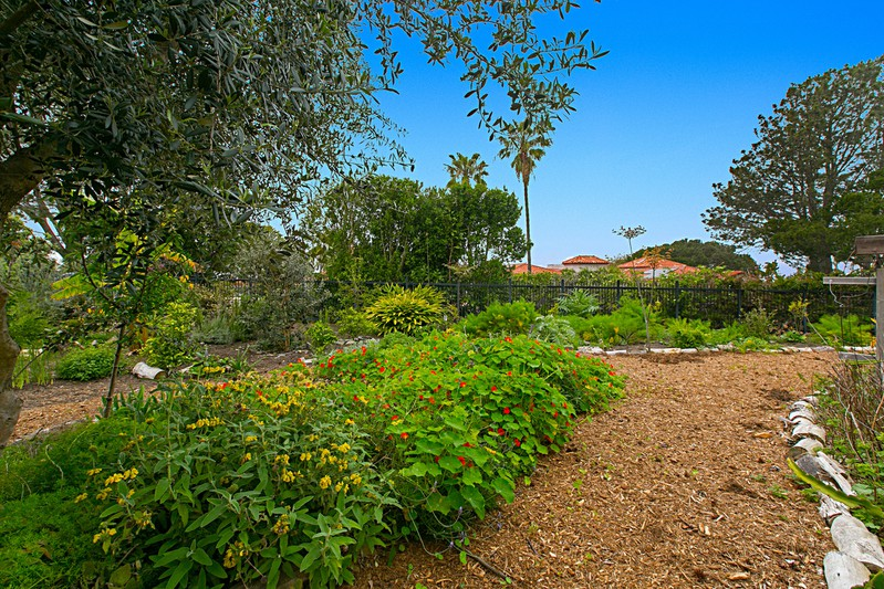 2665 Idle Hour Lane -  La Jolla, CA 92037