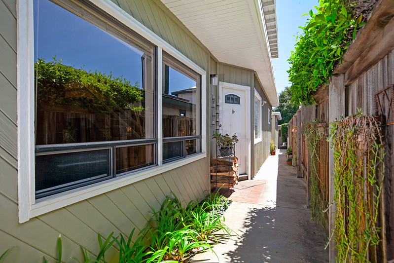 919 Archer Street -  San Diego, CA 92109