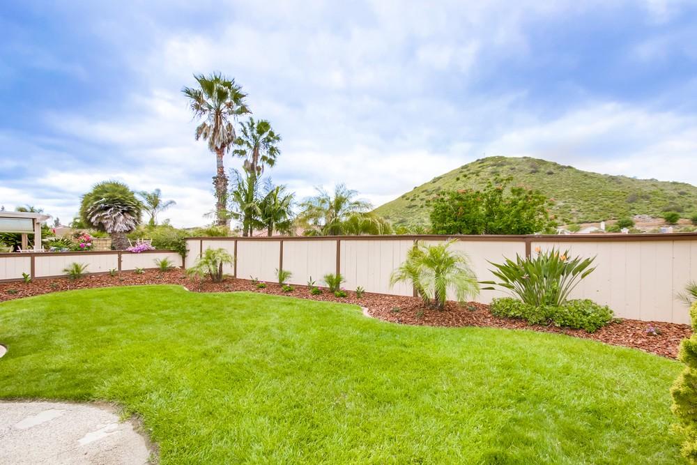 18548 Locksley -  San Diego, CA 92128