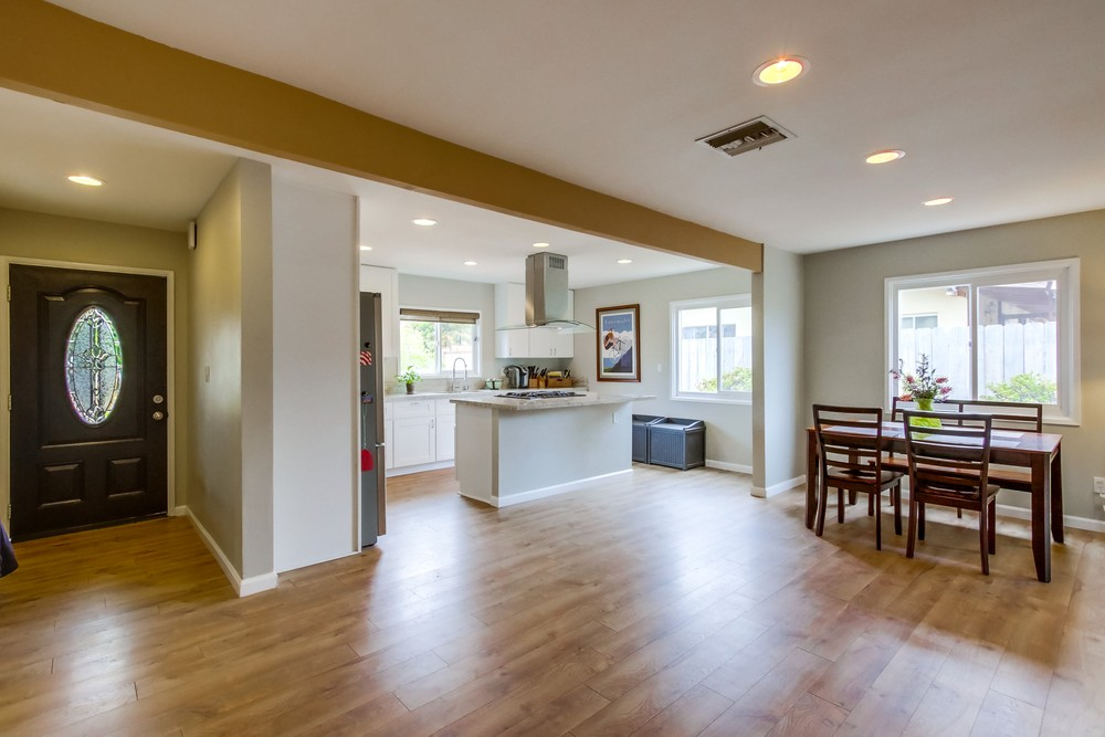 13145 Carriage Road -  Poway, CA 92064