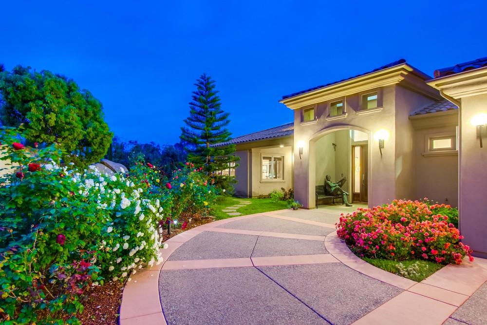 Poway Homes for Sale | Rancho Bernardo Homes for Sale