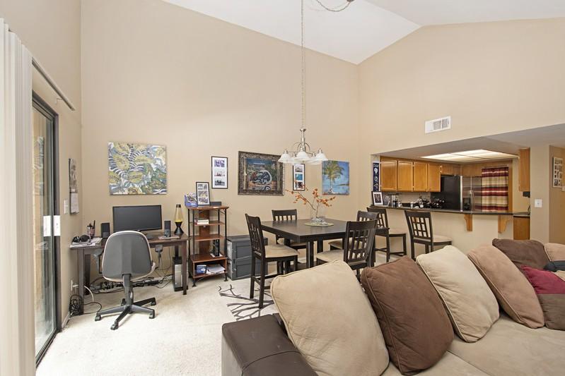 9885 Scripps Westview Way -  San Diego, CA 92131
