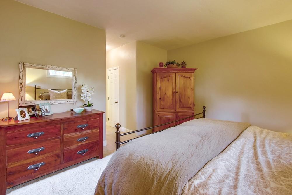 12823 Stone Canyon Road -  Poway, CA 92064