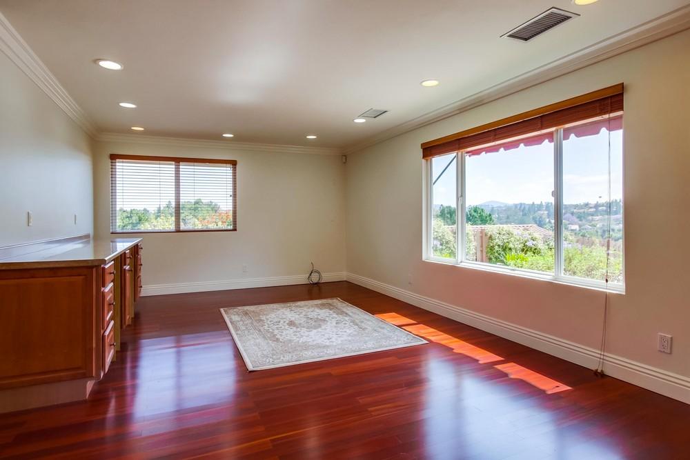17905 Sintonte Drive -  San , CA 92128
