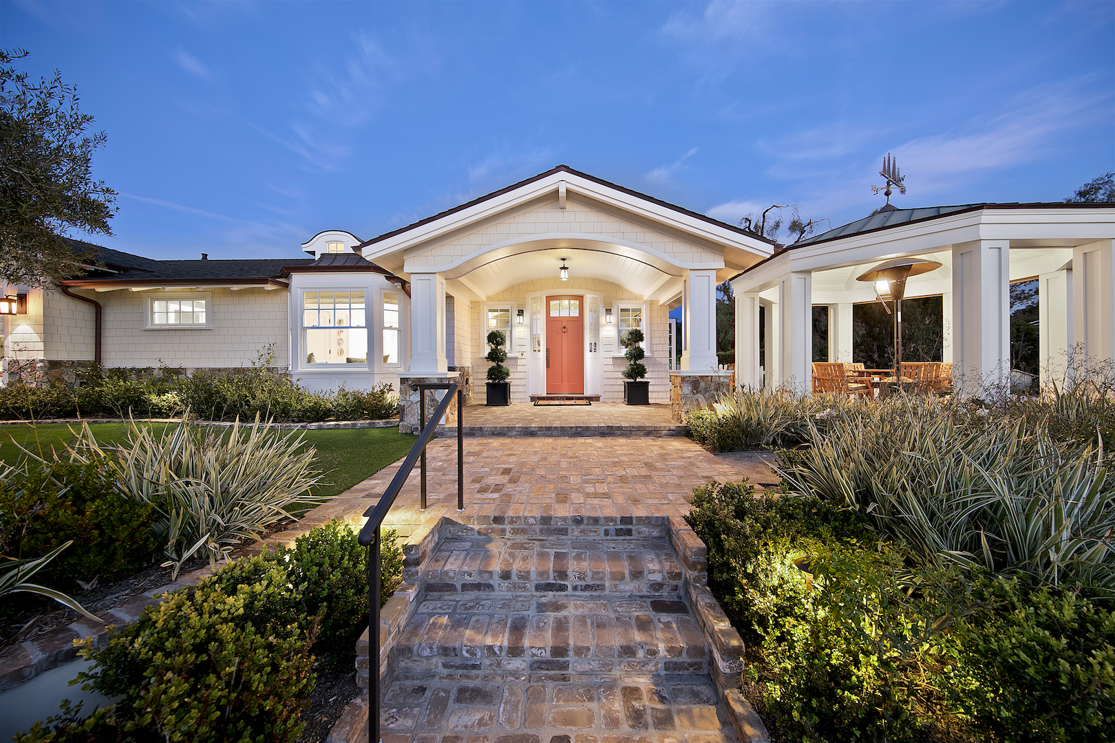 Sold 2019 Laura Represented Seller -  Del Mar, CA 92014