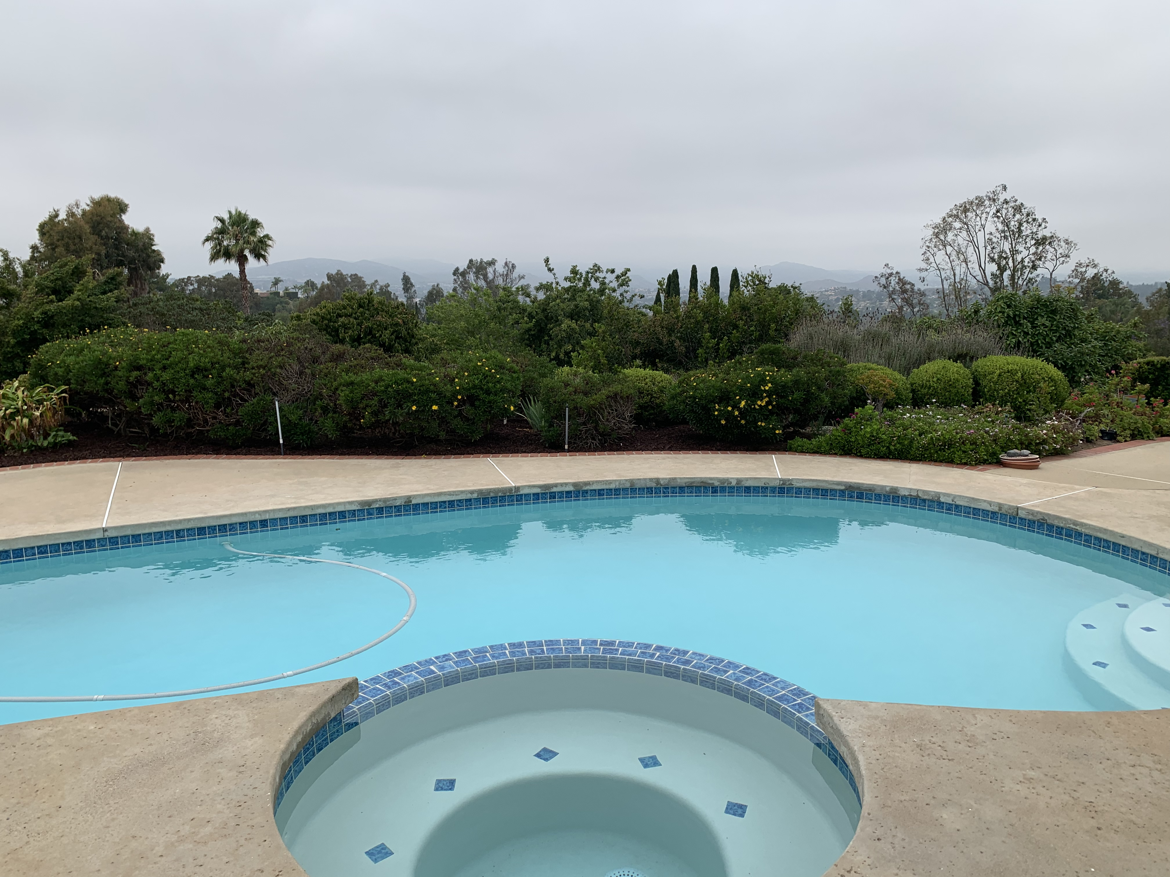 15930 Overview Road -  Poway, CA 92064