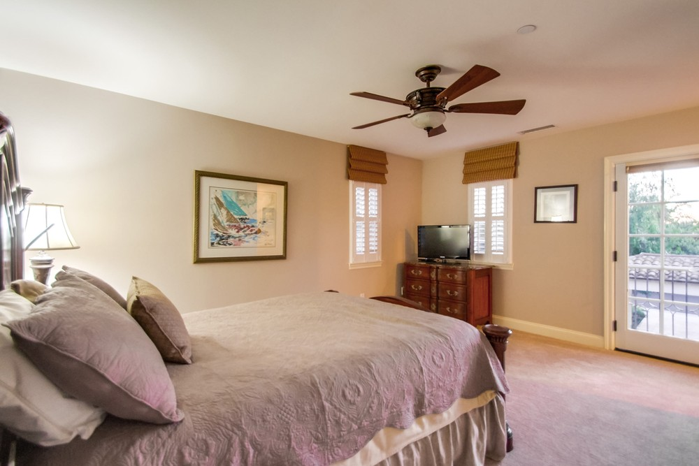 14893 Eden Mills Place -  San Diego, CA 92131
