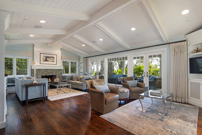 205 Ocean View Avenue -  Del Mar, CA 92014