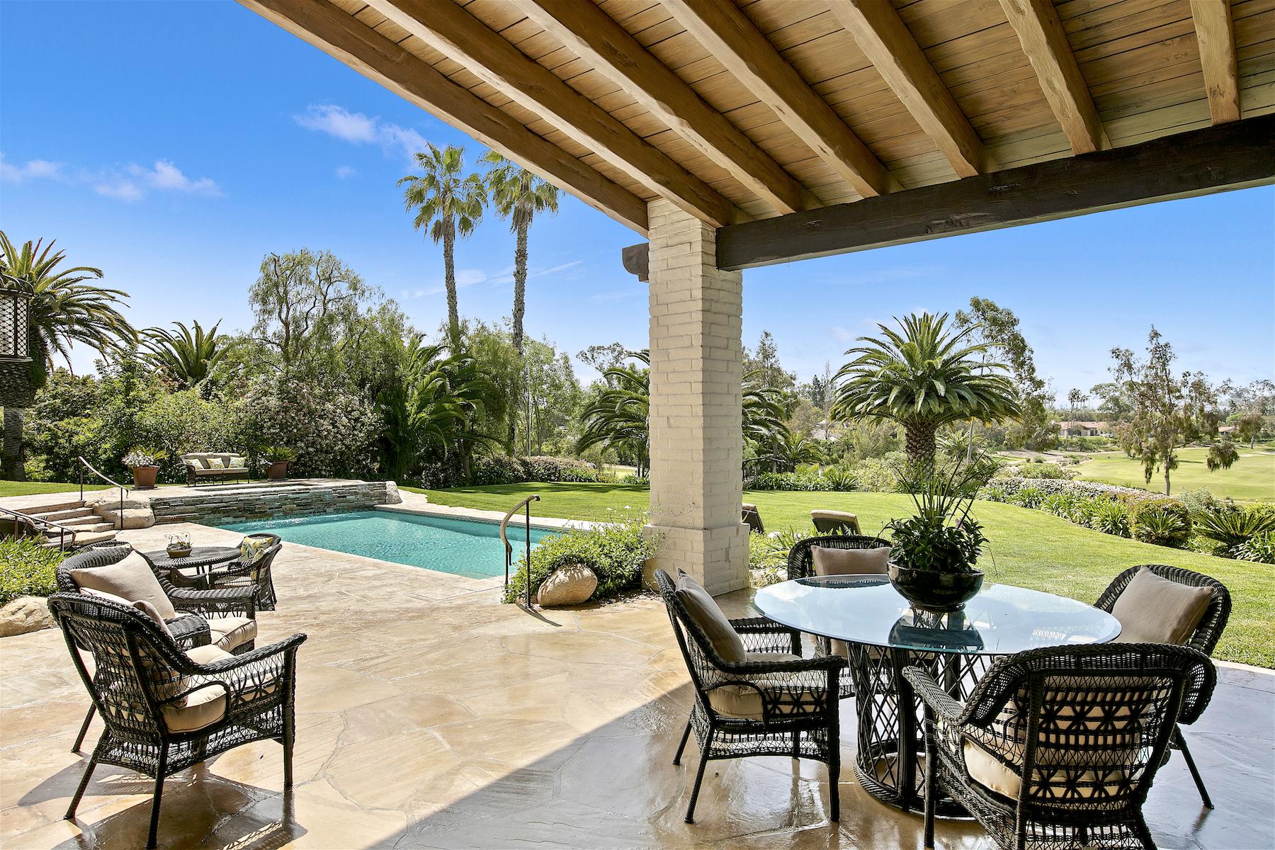 6083 Mimulus -  Rancho Santa Fe, CA 92067