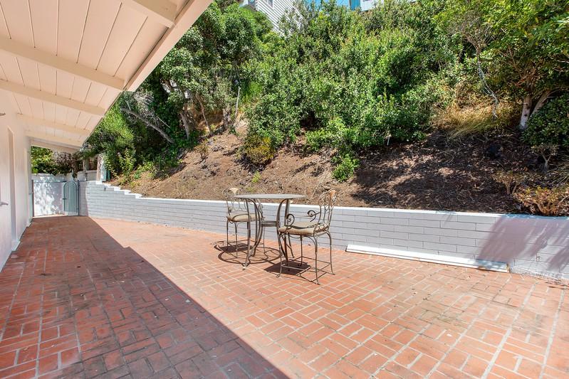 1267 Olivet Street -  La Jolla, CA 92037