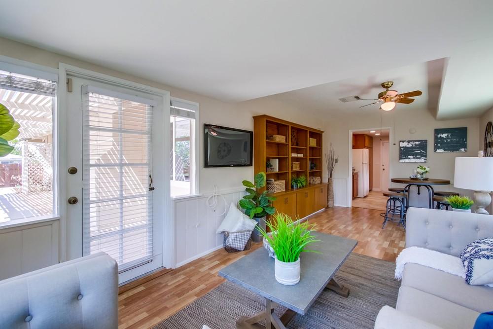 16370 Bernardo Oaks Drive -  San Diego, CA 92128
