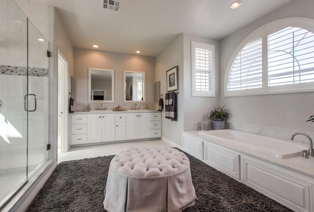 16274 Country Day Road -  Poway, CA 92064