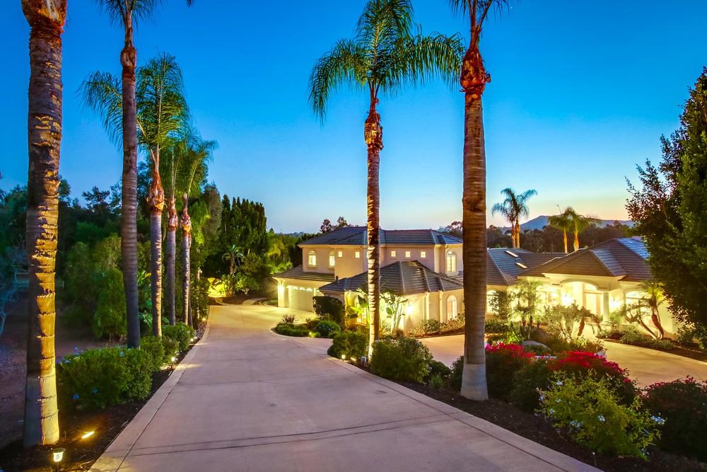 14369 Horizon Court -  Poway, CA 92064