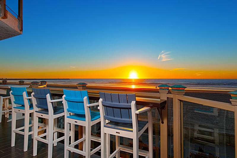 2965 Ocean Front Walk #2 -  San Diego, CA 92109