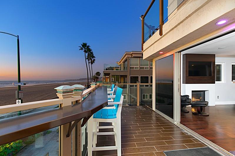 2965 Ocean Front Walk -  San Diego, CA 92109