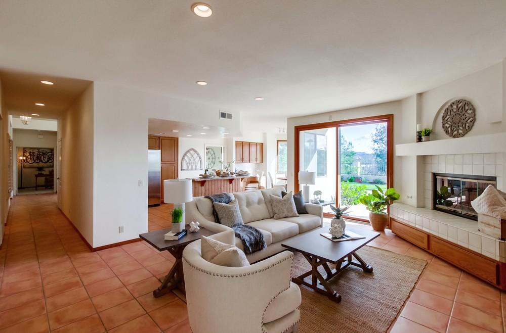 13814 Lake Poway Road -  Poway, CA 92064
