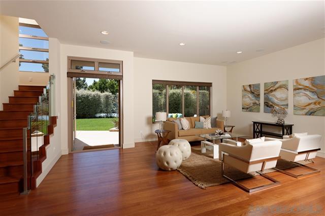 1740 Colgate Circle -  La Jolla, CA 92037