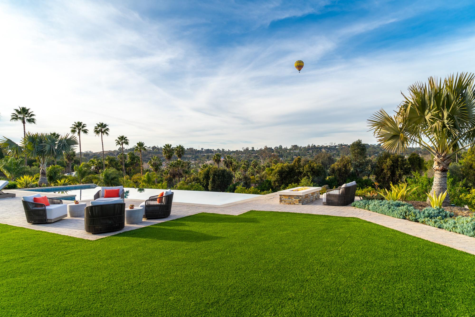 4773 El Mirlo -  Rancho Santa Fe, CA 92067