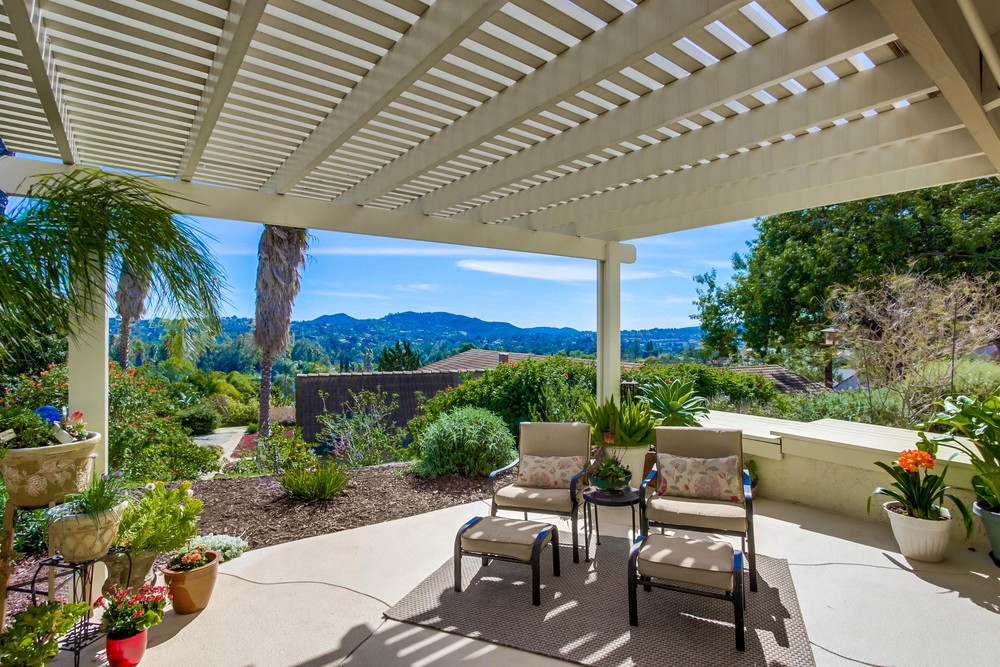 13420 The Square -  Poway, CA 92064