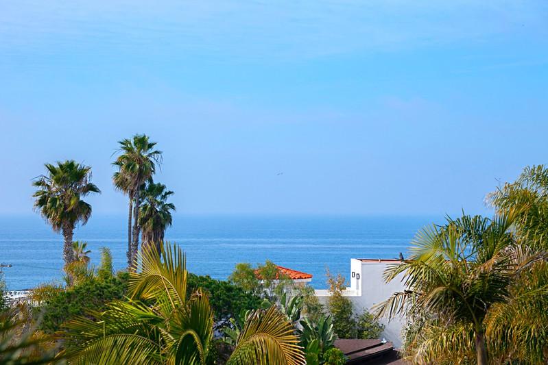 356 Playa Del Norte Unit 11 -  La Jolla, CA 92037