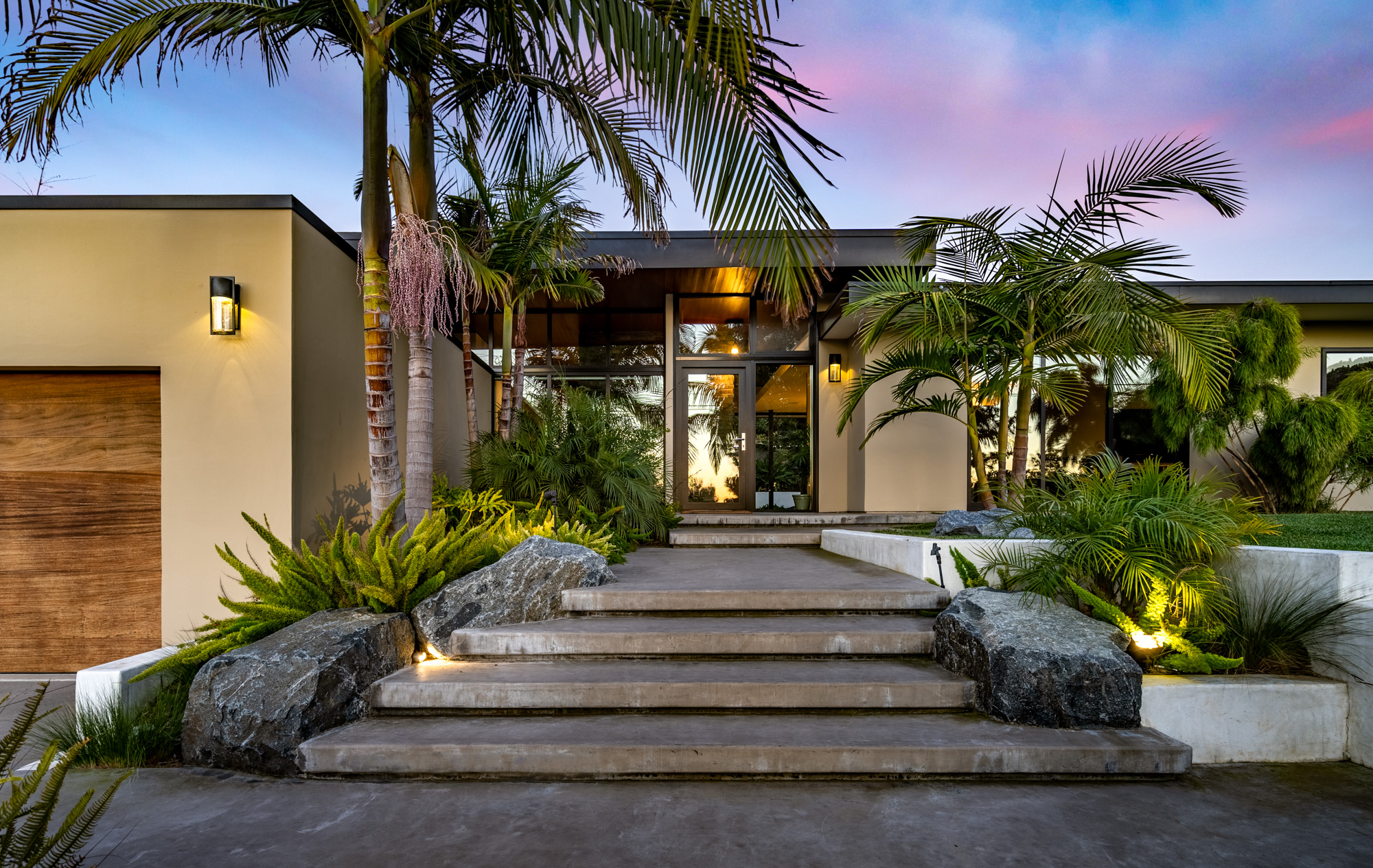 Sold 2020 Represented Buyer & Seller -  Carlsbad, CA 92008