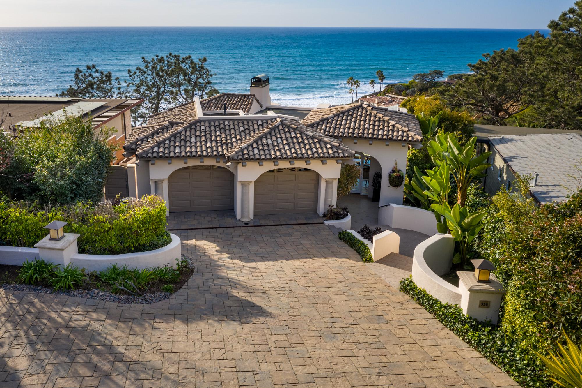 336 Ocean View -  Del Mar, CA 92014