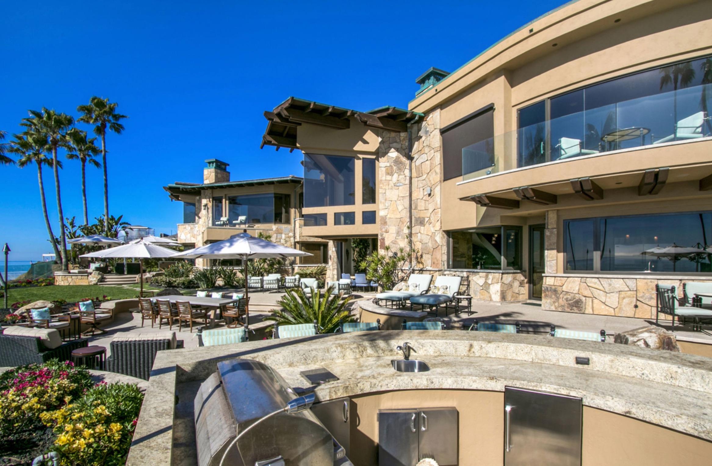 Record Sale 2021 Represented Seller -  Carlsbad, CA 92008
