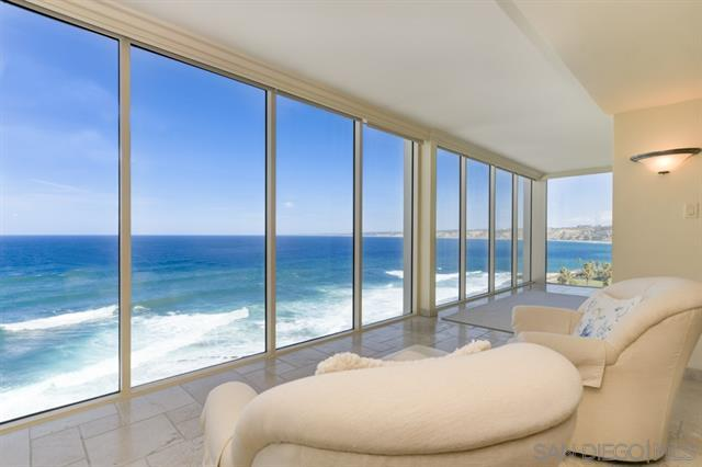 Sold 2020 Laura Represented Buyer -  La Jolla, CA 92037