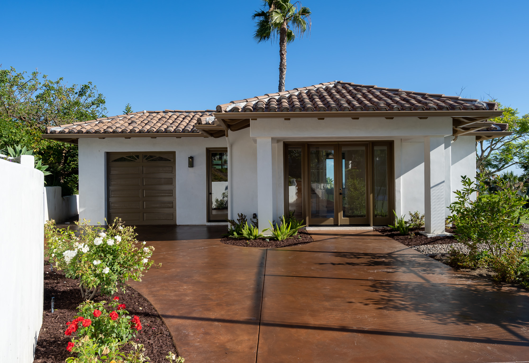 7499 Vista Rancho Ct -  Rancho Santa Fe, CA 92091