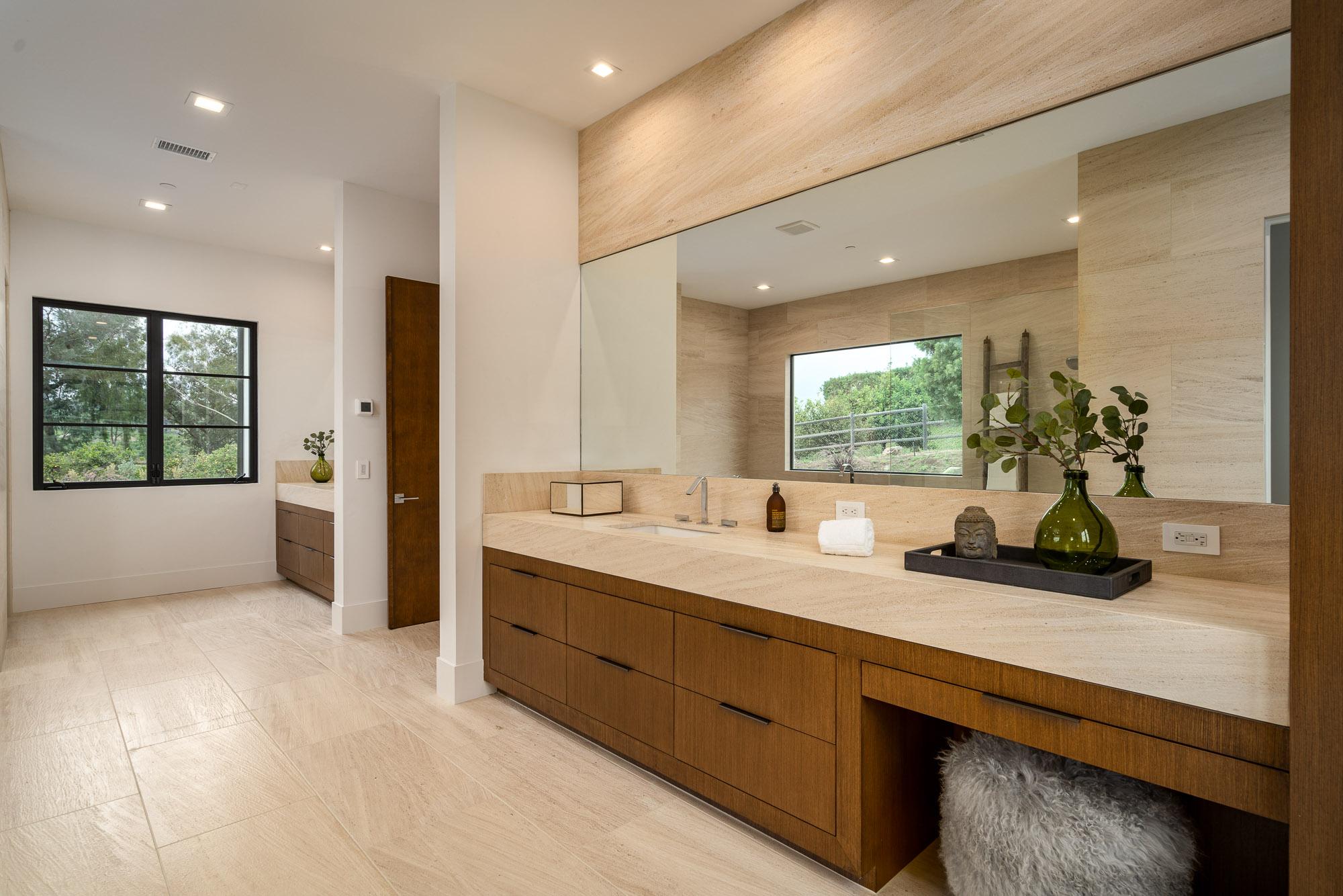 Sold 2020 Represented Buyer & Seller -  Rancho Santa Fe, CA 92067