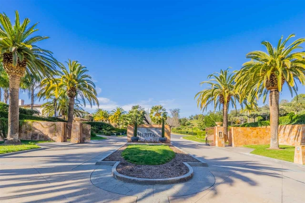 Sold 2020 Laura Represented Buyer -  Poway, CA 92064