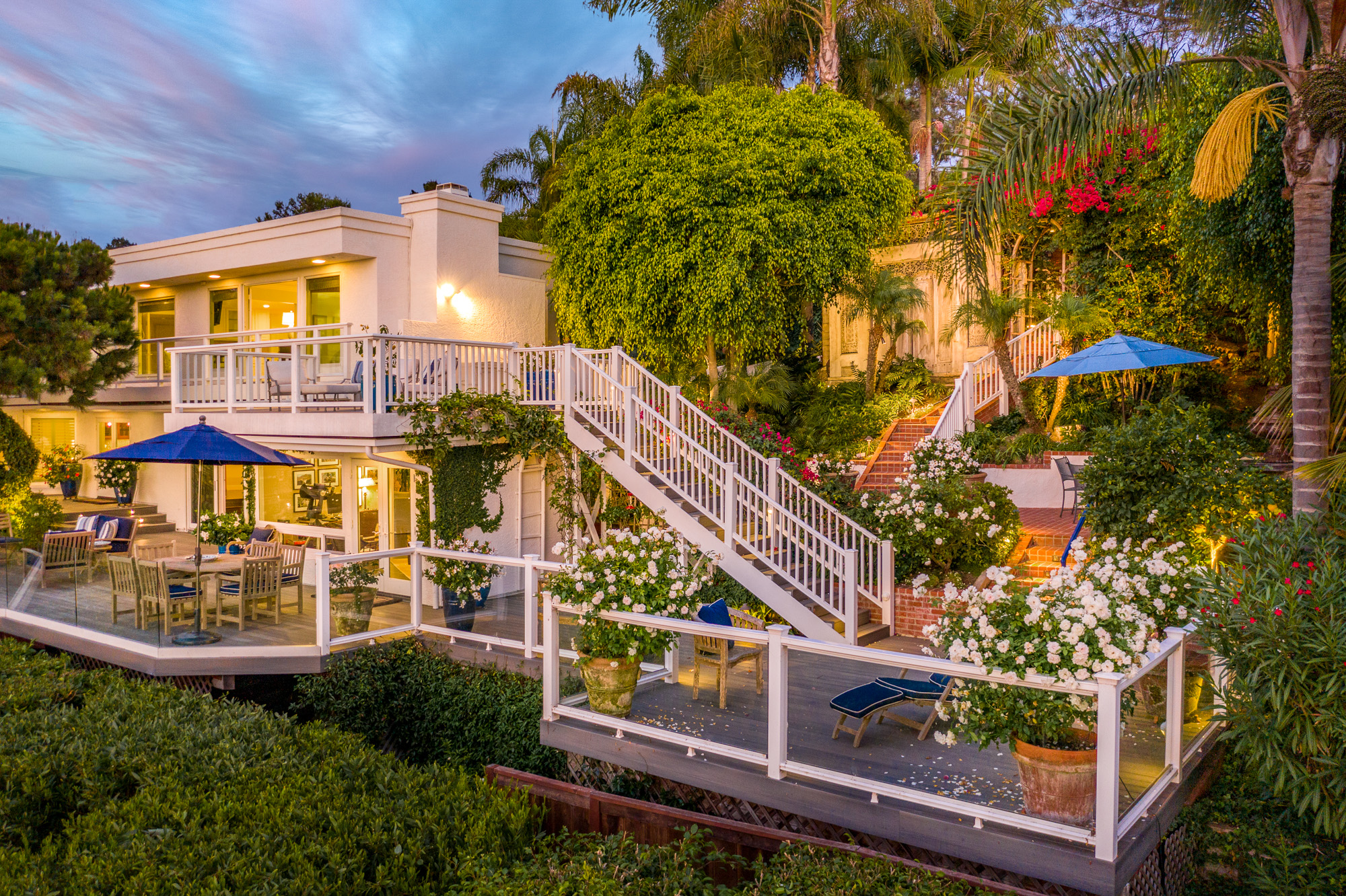 376 Serpentine -  Del Mar, CA 92014