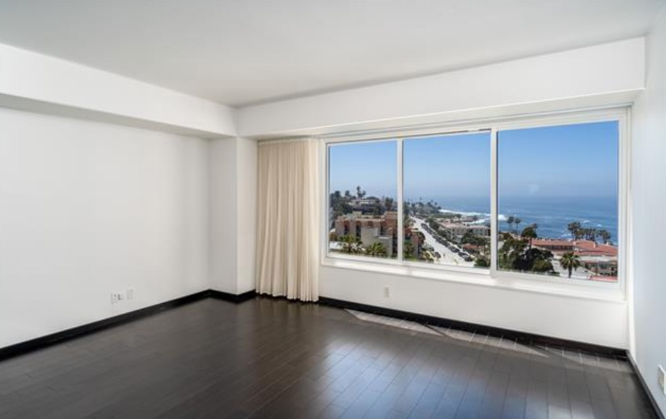 Sold 2021 Laura Represented Seller -  La Jolla, CA 92037