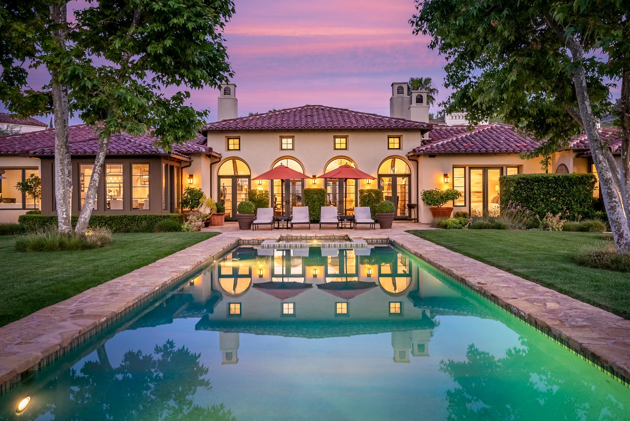 Sold 2021 Laura Represented Seller -  San Diego, CA 92127