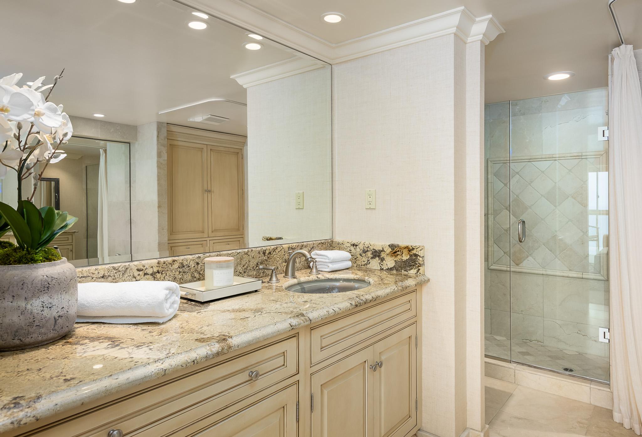 Sold 2021 Represented Buyer & Seller -  La Jolla, CA 92037