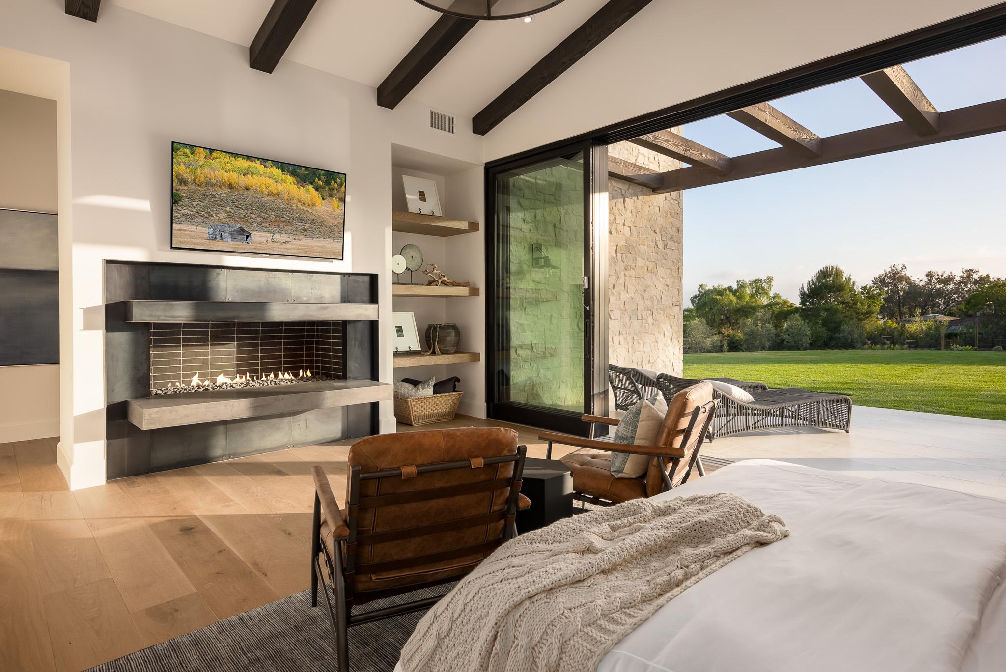 Sold 2021 Laura Represented Seller -  Rancho Santa Fe, CA 92067