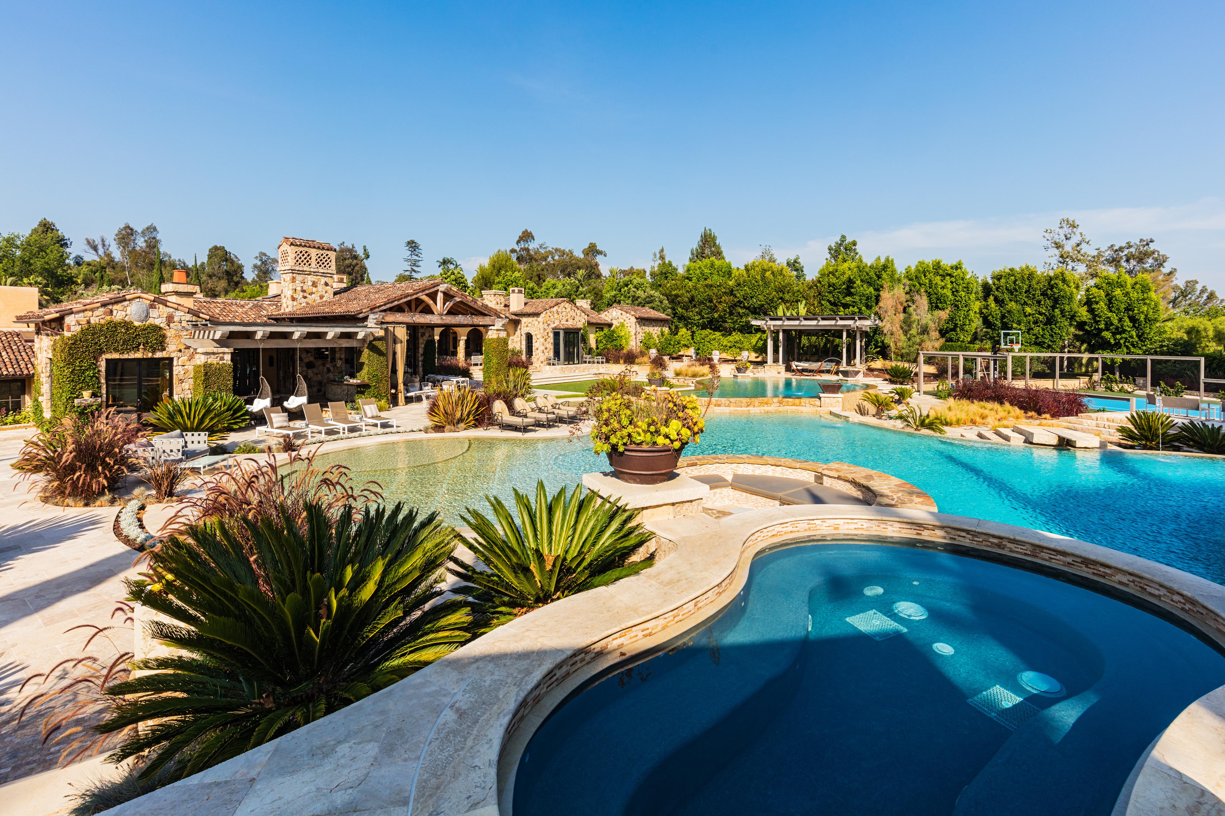 Coming Soon!! -  Rancho Santa Fe, CA 92067