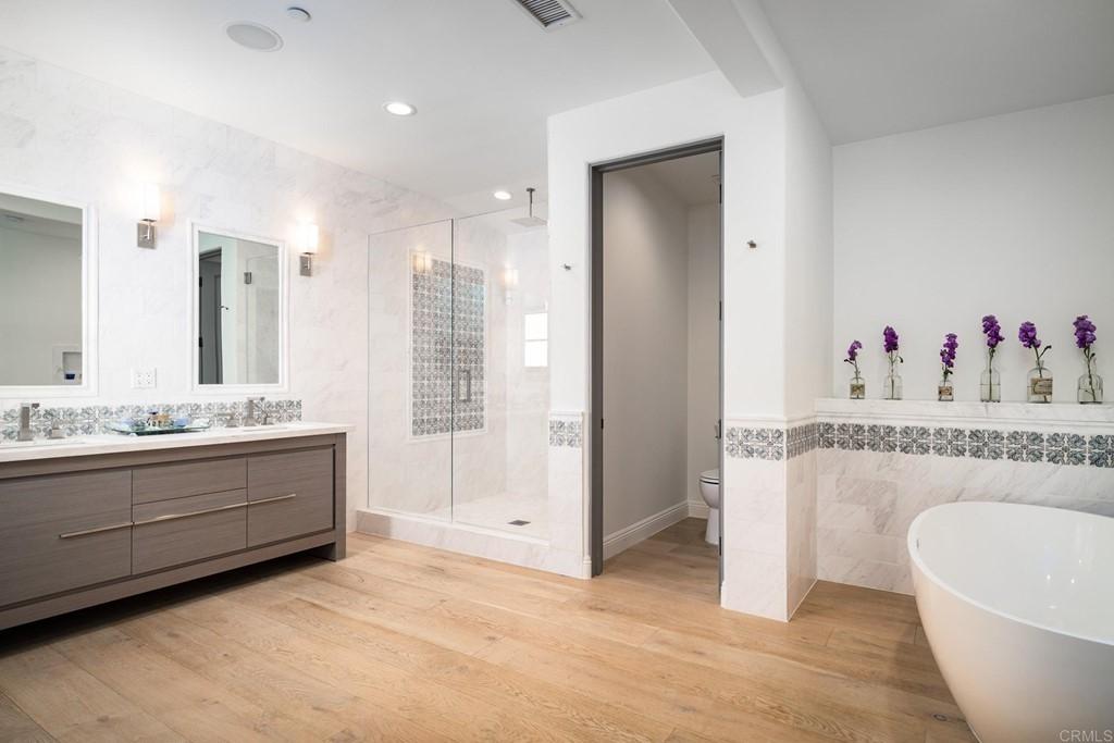 Sold 2021 Represented Buyer & Seller -  Rancho Santa Fe, CA 92067