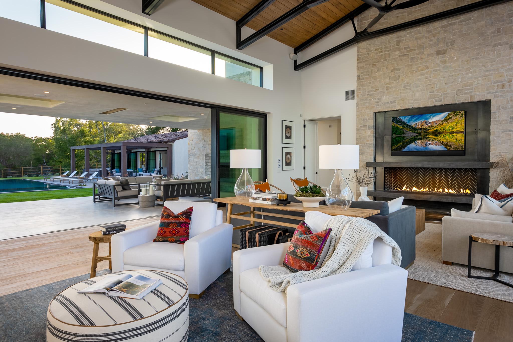 16836 El Zorro Vista -  Rancho Santa Fe, CA 92067