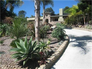 Sold 2009 -  Solana Beach , CA 92075