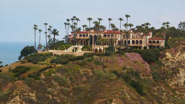 Record Sale Represented Buyer -  La Jolla, CA 92037
