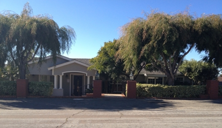 Sold 2011 Represented Buyer -  Solana Beach, CA 92075