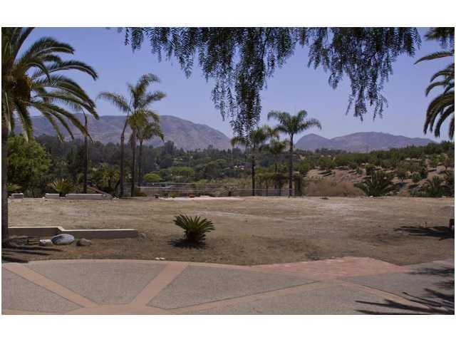 Sold 2012 Represented Buyer -  Rancho Santa Fe, CA 92067