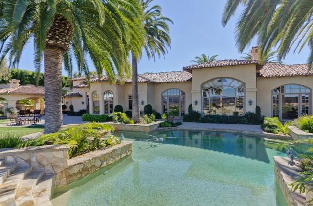 Sold 2013 -  San Diego, CA 92130