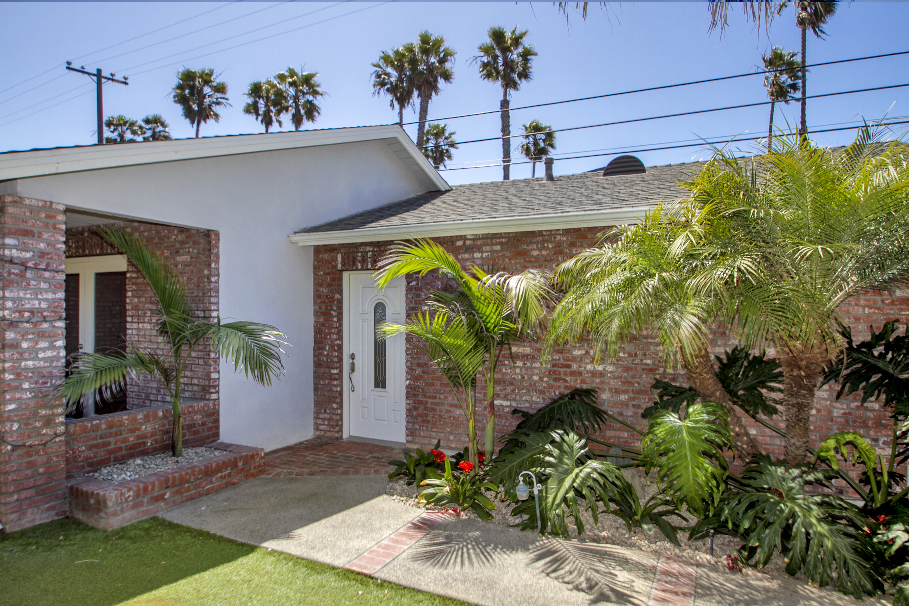Sold 2013 -  Del Mar, CA 92014