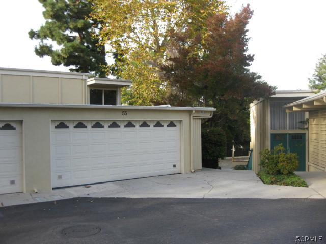 1985 Rolling Vista Drive -  Lomita, CA 90717