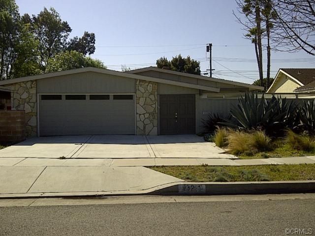 23211 Evalyn Avenue -  Torrance, CA 90505