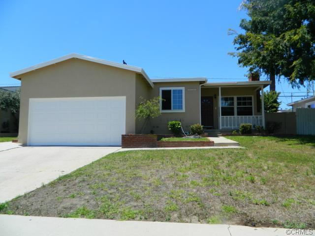 23019 Anza Avenue -  Torrance, CA 90505